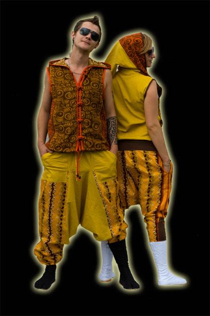женские, алладины, штаны, мужские, ала-а-дины аладдины, аладдины, шаровары, афгани, шорты, летняя одежа, мода, мода хиппи,