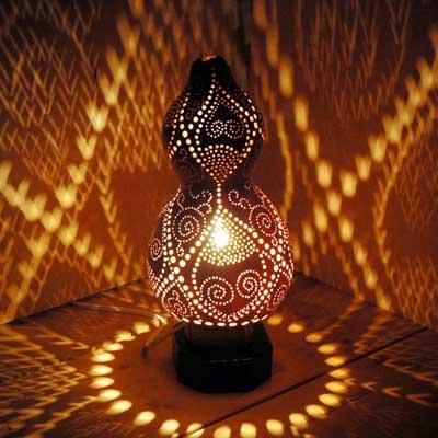 лампы, символика, декор, этно, Япония,