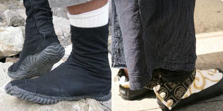 http://avatara.kiev.ua/ninjashoes/ninja-shoes3.jpg