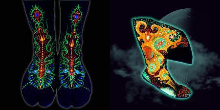 http://avatara.kiev.ua/ninjashoes/ninja-shoes5.jpg