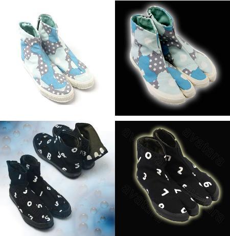 http://avatara.kiev.ua/ninjashoes/ninja-shoes6.jpg